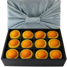 [15입/5kg]명품 오렌지과일세트