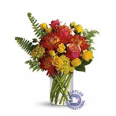 [미국/캐나다]꽃병-15