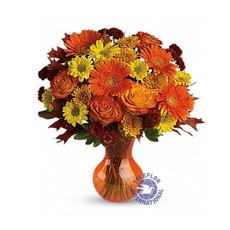 [미국/캐나다]꽃병-23