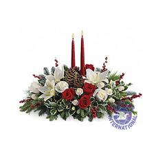 [미국/캐나다]크리스마스-3