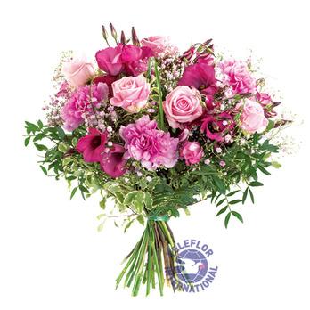 [모로코]꽃다발-1